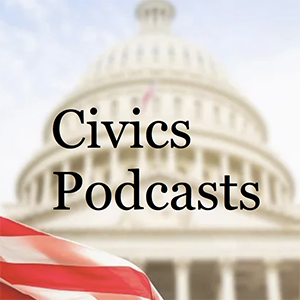 Civics_cover_for.web.png