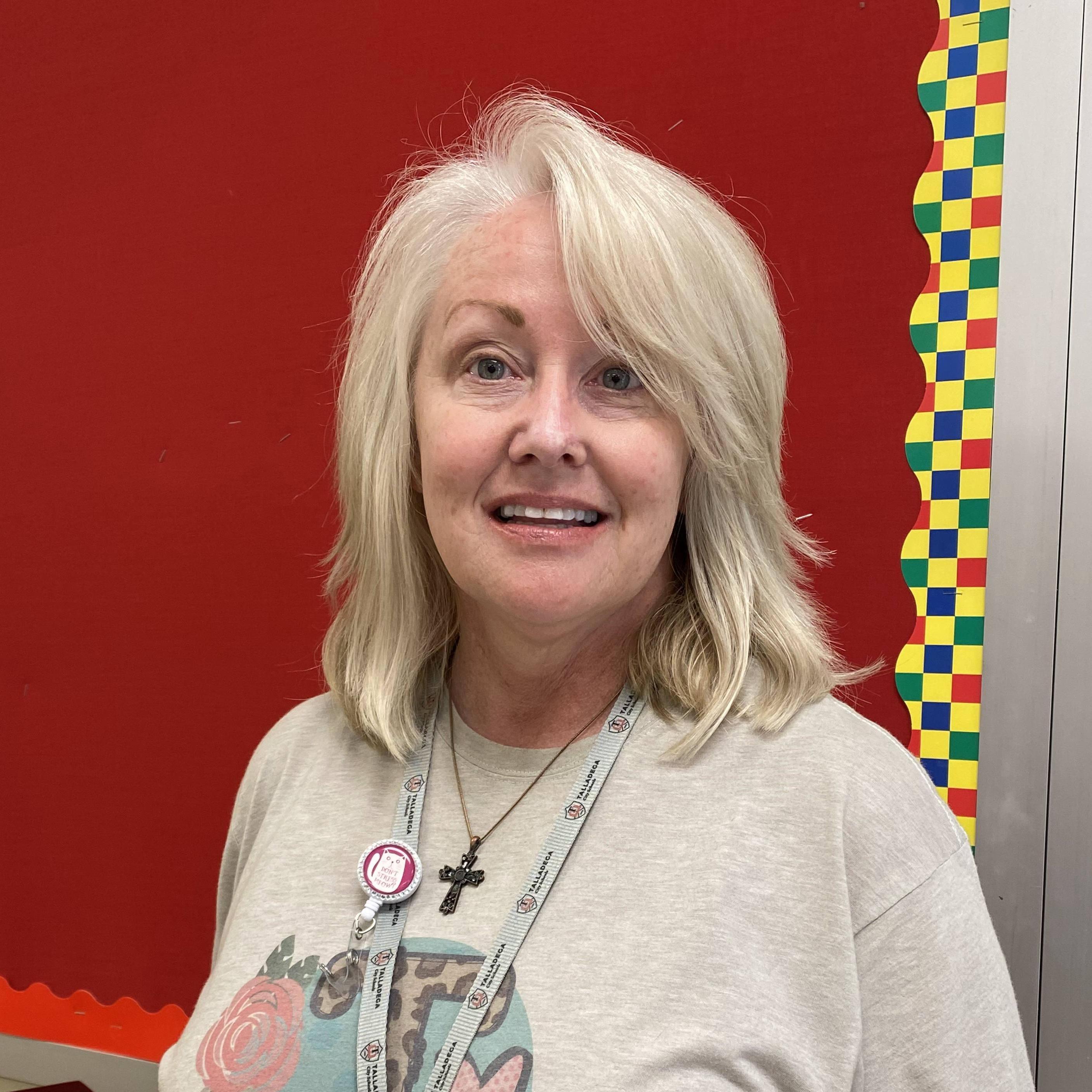 Sheila Fridal's Profile Photo