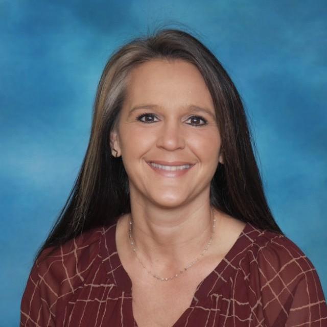 Heather Taylor's Profile Photo