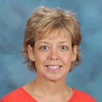 Jennifer Cardwell's Profile Photo