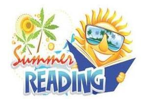 Summer Reading Assignment.JPG