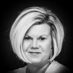 Kareece McKie's Profile Photo