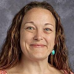 Lyssa Ridlehuber's Profile Photo
