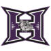 Hermiston High School Logo