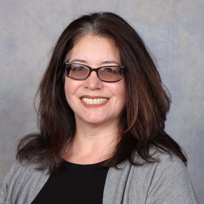 Rebeca Mazaira's Profile Photo