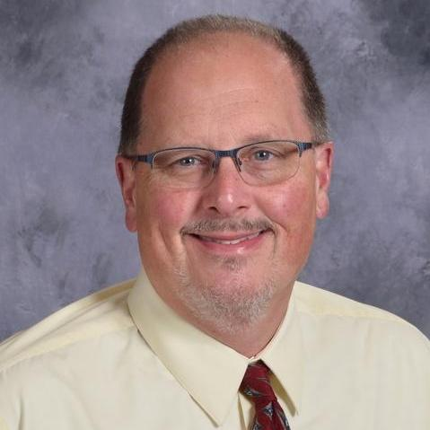 Jim Sherman's Profile Photo