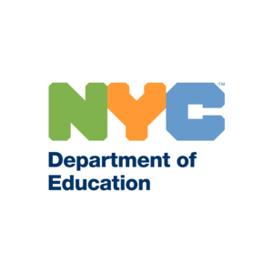 Logo, NYC Department OF Education
