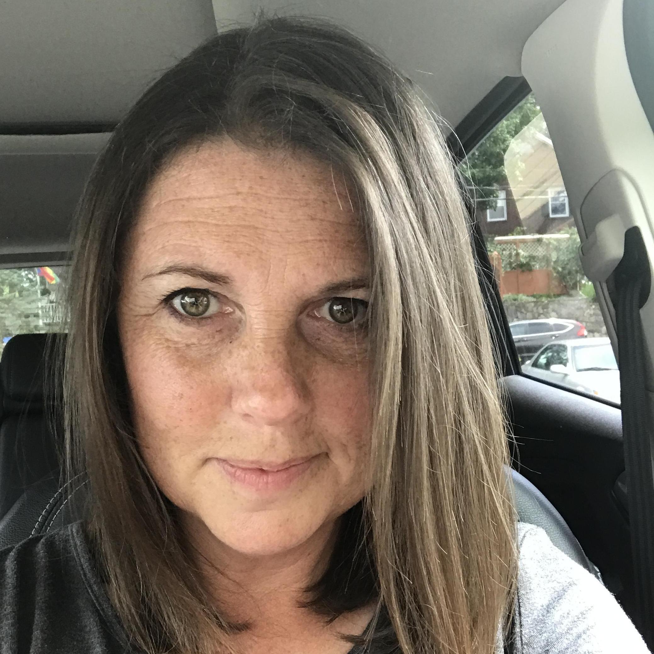 Tori Herrera's Profile Photo
