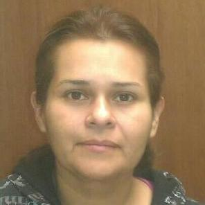 Alma Estrada's Profile Photo
