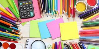 New Deal Middle School Supply List Announced Featured Photo