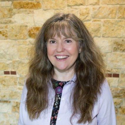 Diana McBurnett's Profile Photo