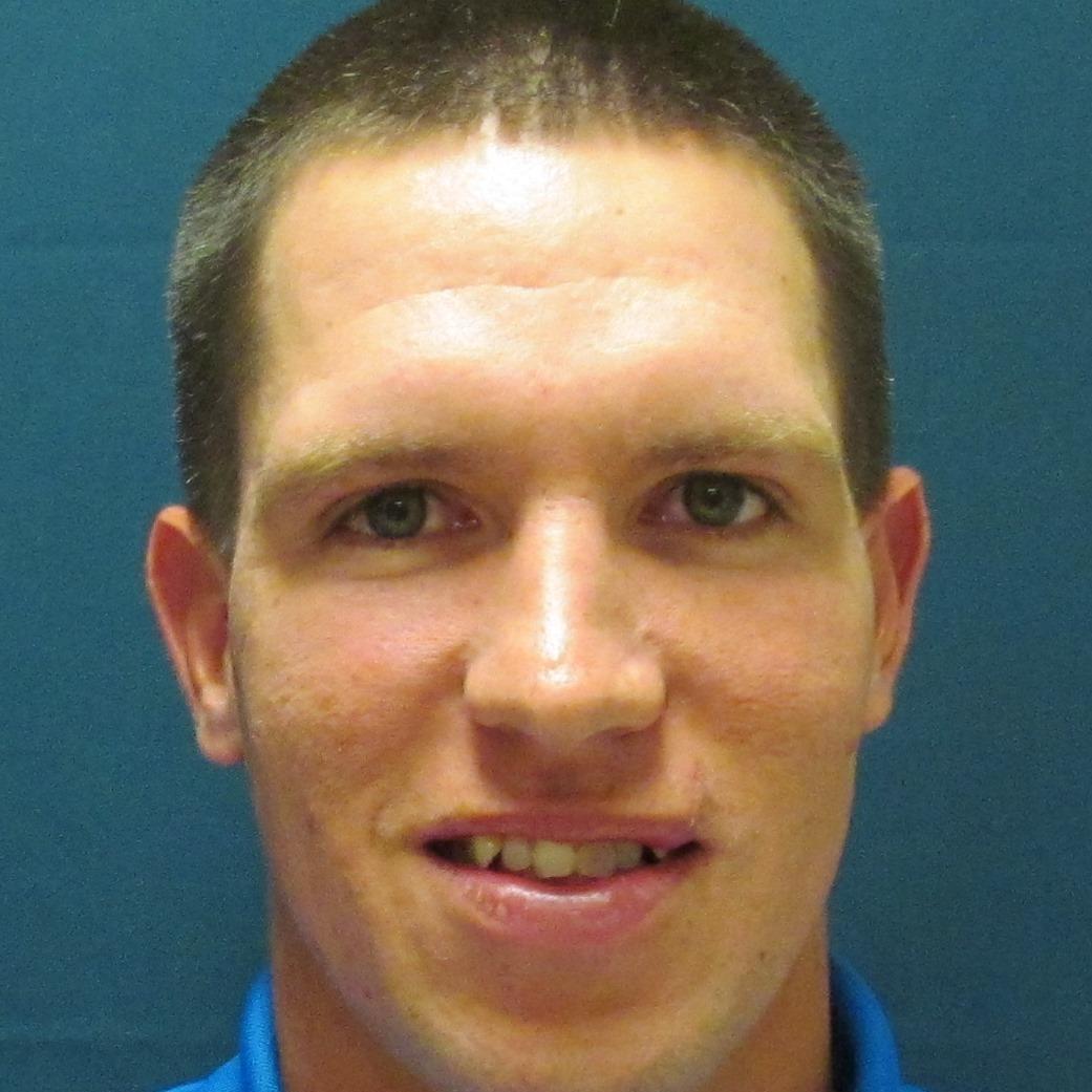 Cory Warner's Profile Photo