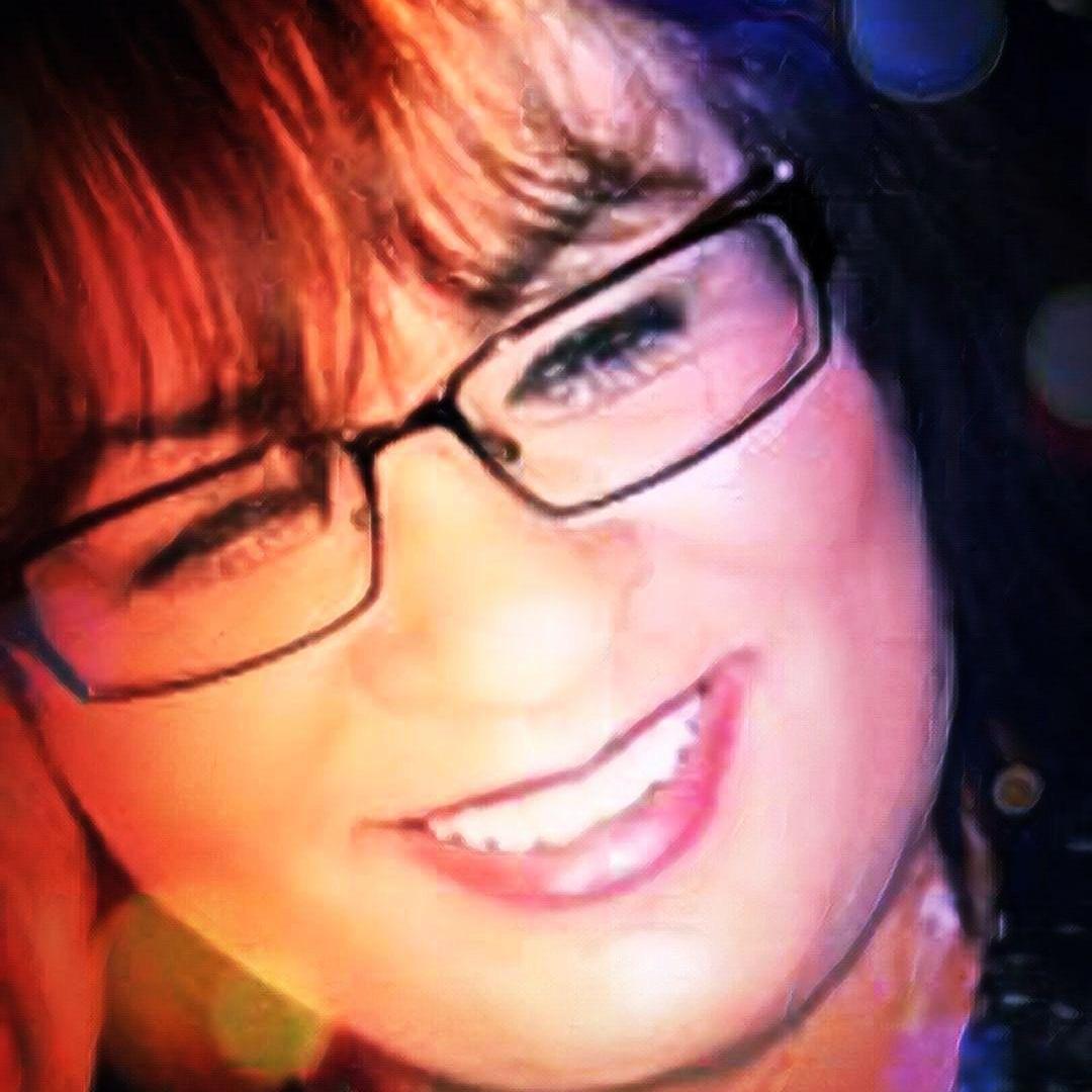 Anna Marie Endara's Profile Photo