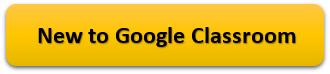 New to Google Classroom