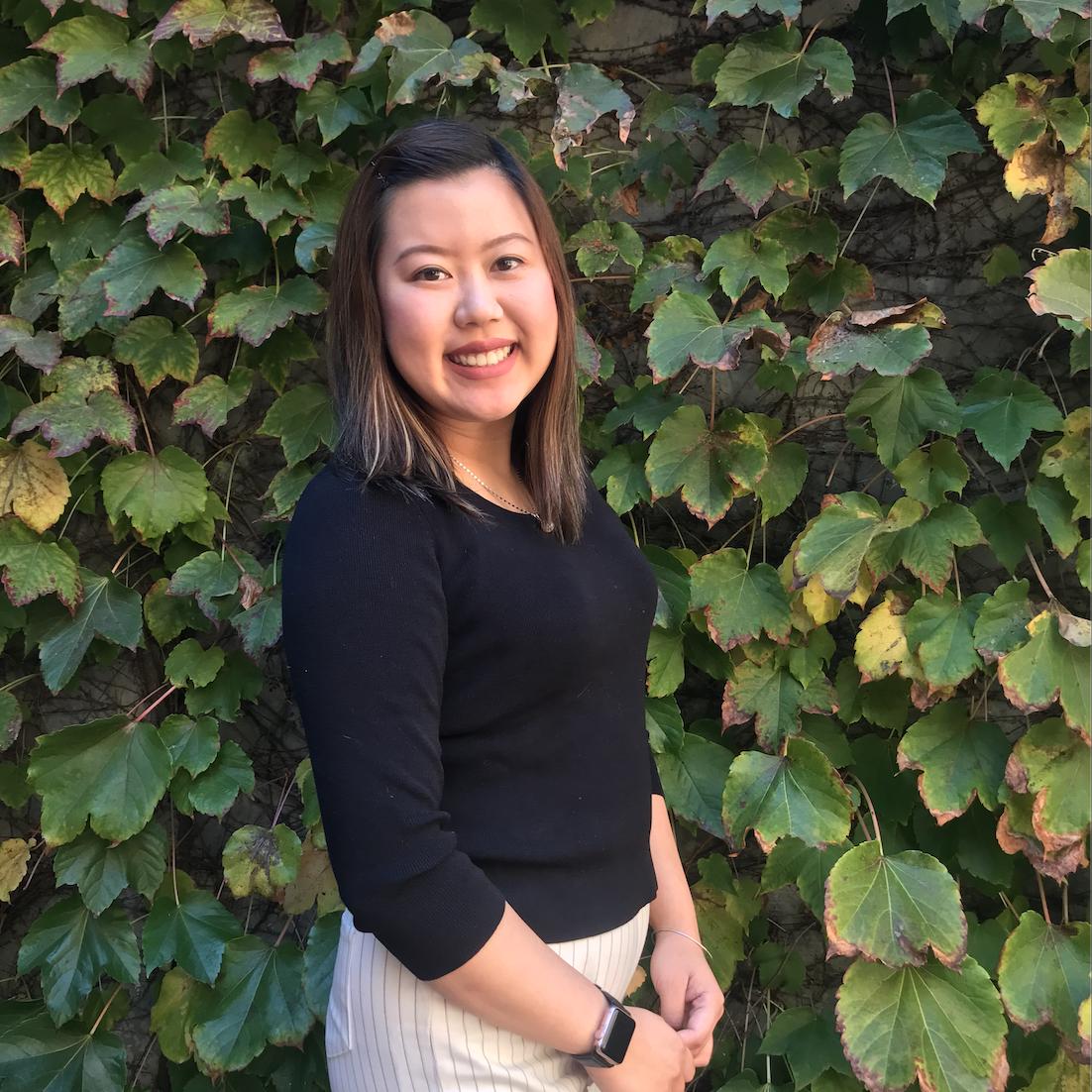 Vivian Chau's Profile Photo