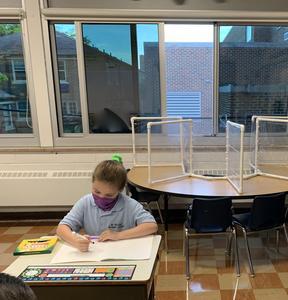 Classroom .jpeg