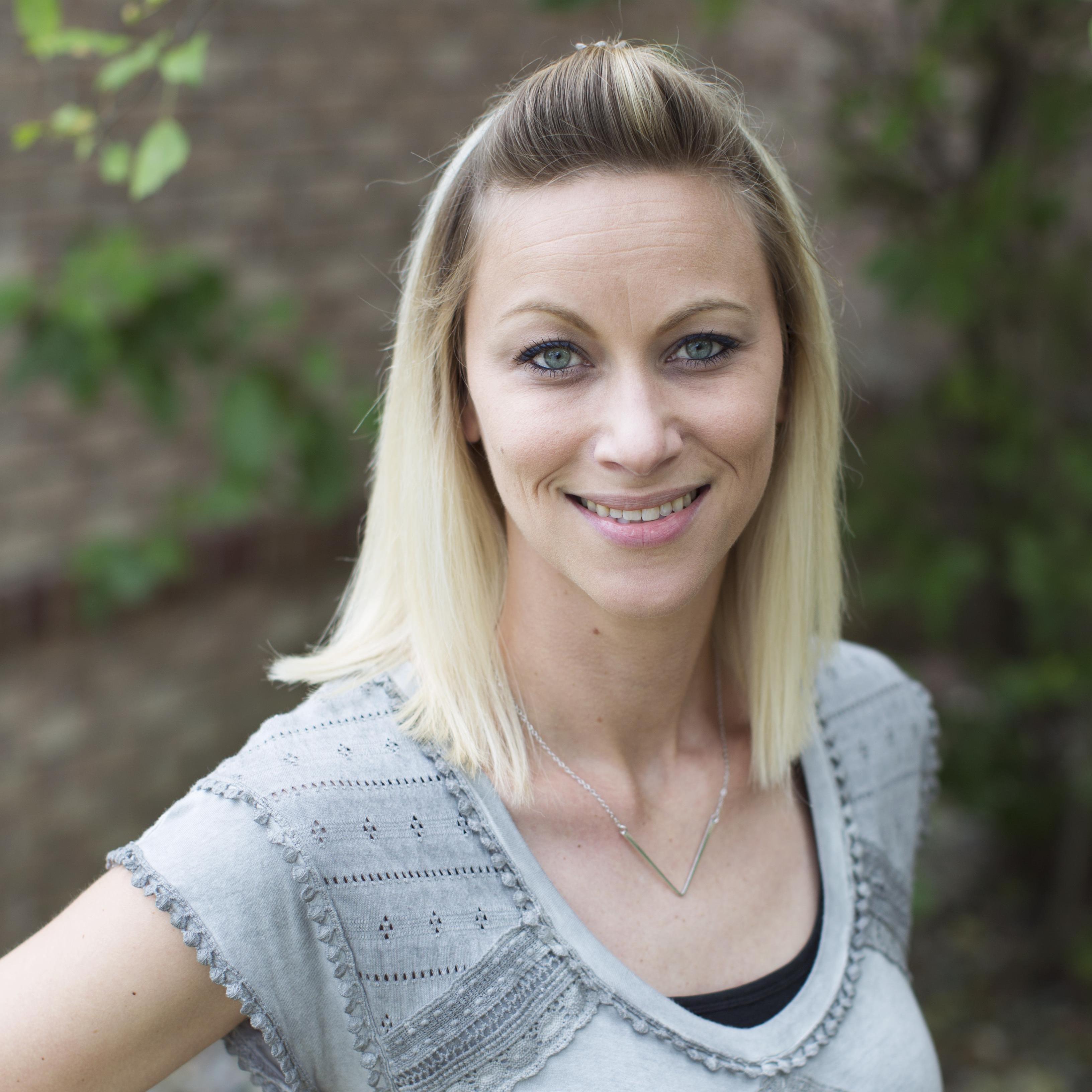 Melanie Toth's Profile Photo