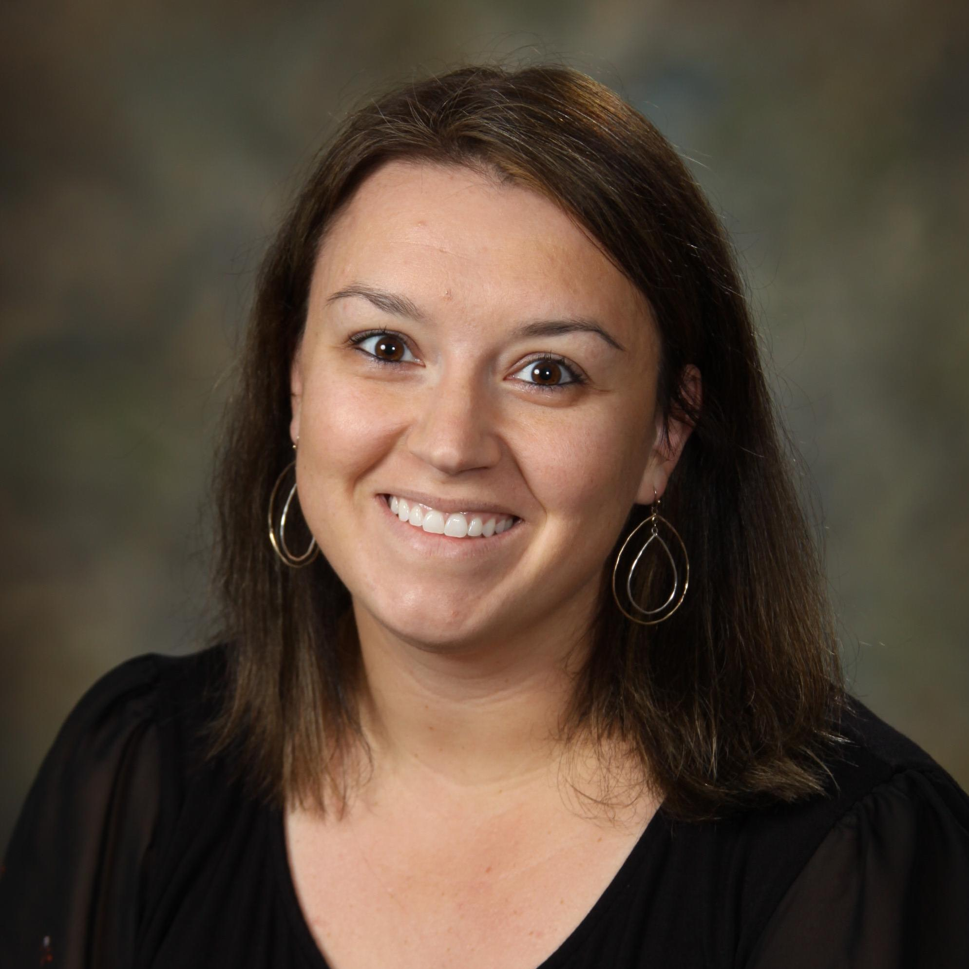 Elizabeth Proctor's Profile Photo