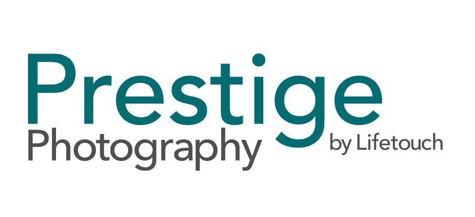 info about senior portrait photos