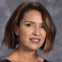 Claudia Fletes-Martinez's Profile Photo