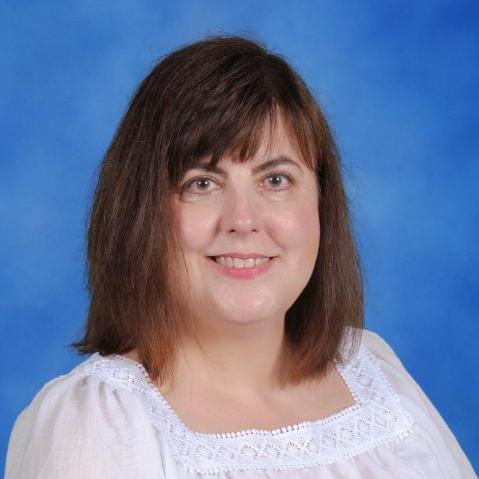 Jennifer Murray's Profile Photo