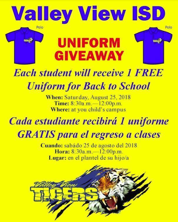 Uniform Giveaway.jpg