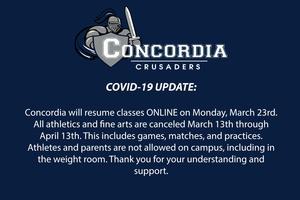 COVID19 athletics update.jpg