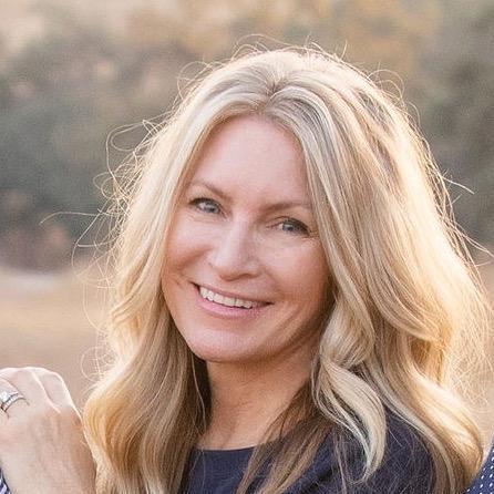 Kirsten Shaw's Profile Photo