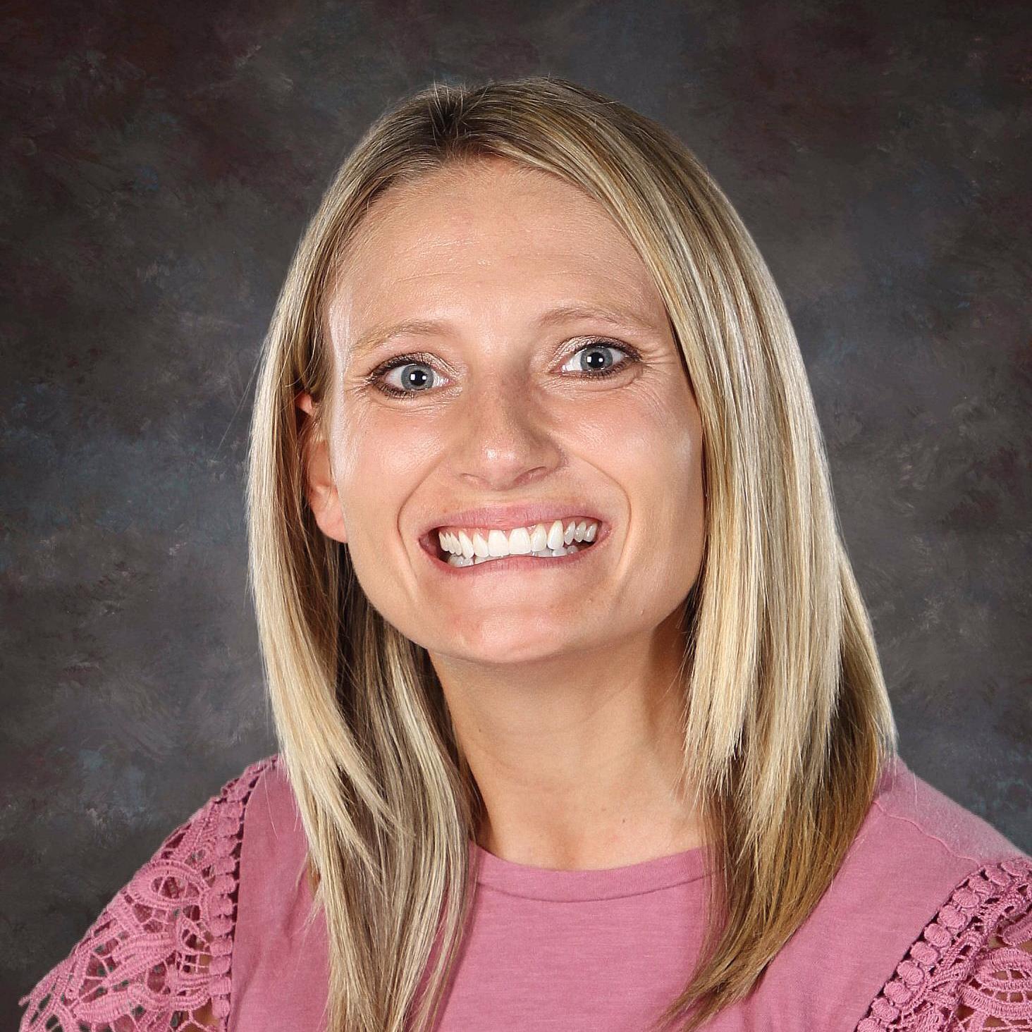 Gina Fiore's Profile Photo