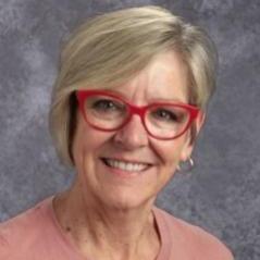 Annette Norris's Profile Photo