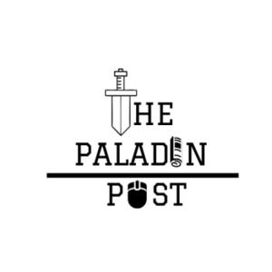 paladin-post-logo-.png