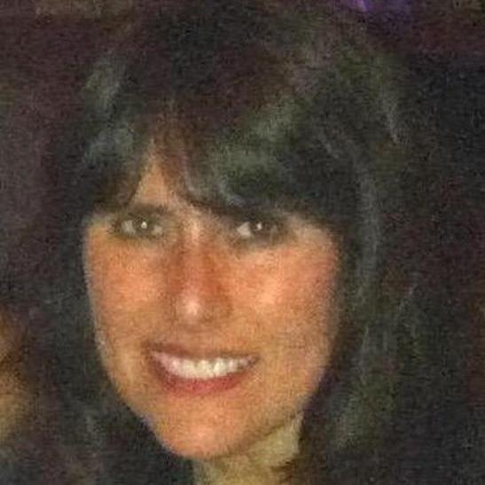 Barbara Zeig's Profile Photo