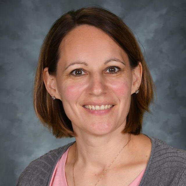 Diana Habegger's Profile Photo