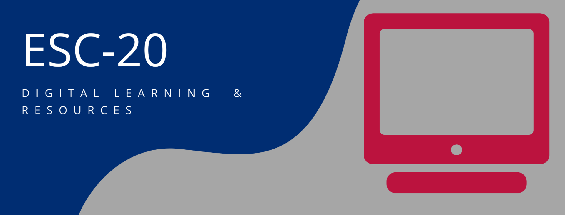 Digital Resources Logo