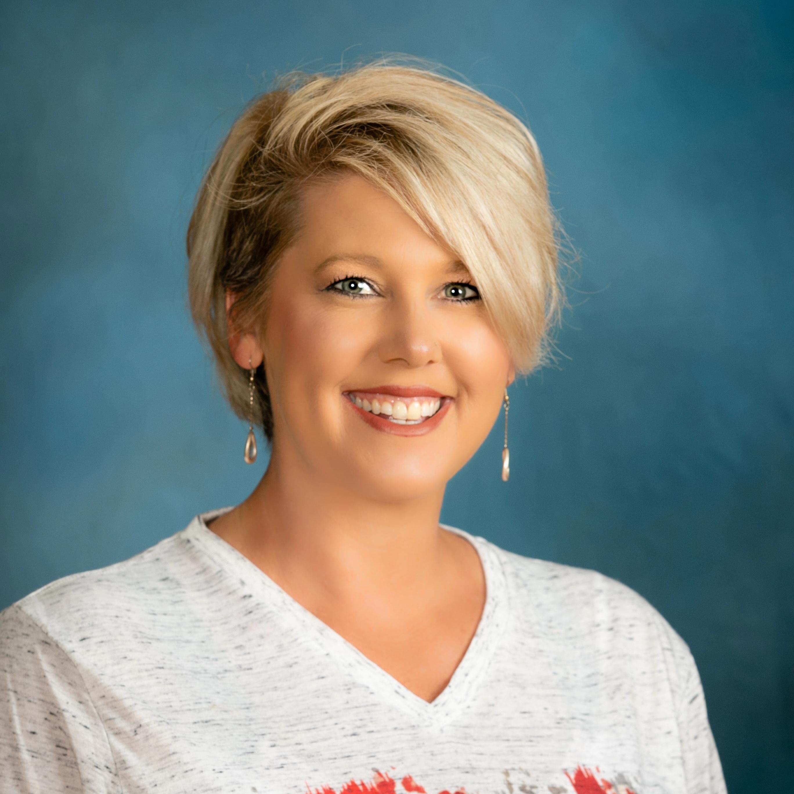 Devra Massey's Profile Photo