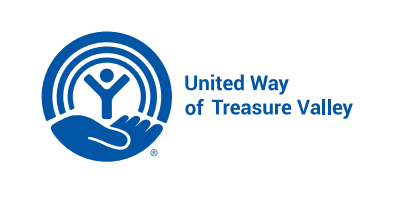 United Way of Treasure Valley