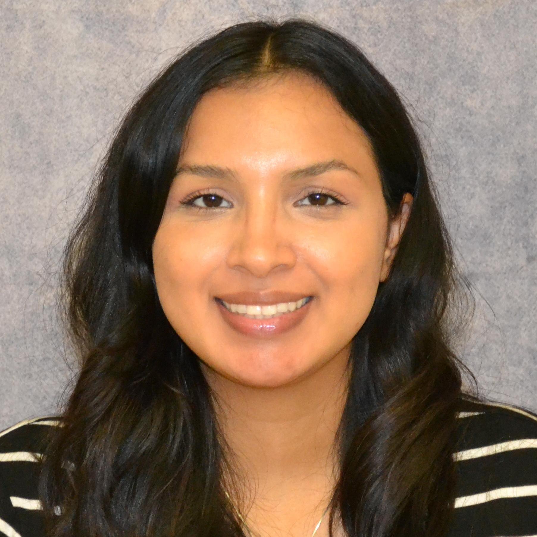 Mariela Serrato's Profile Photo