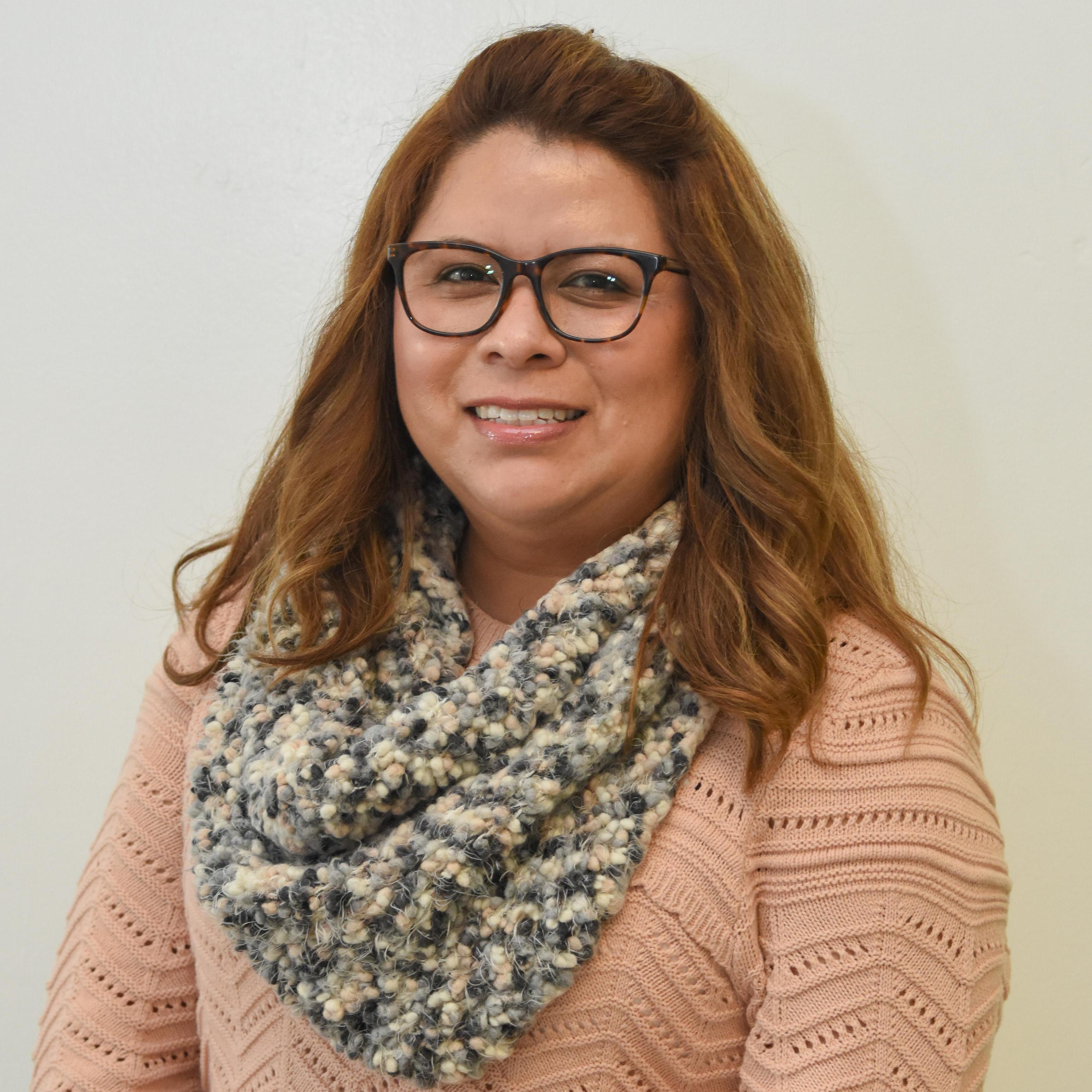Beatriz Lopez's Profile Photo
