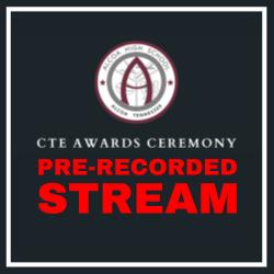 live stream graphic