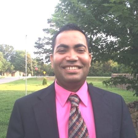 Faysal Ahmed's Profile Photo