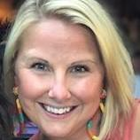 Magen Jones's Profile Photo