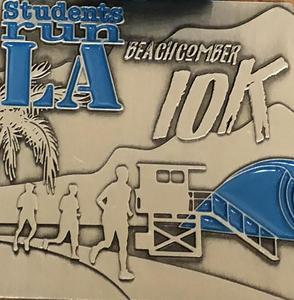 SRLA Beachcomber Medal.jpg