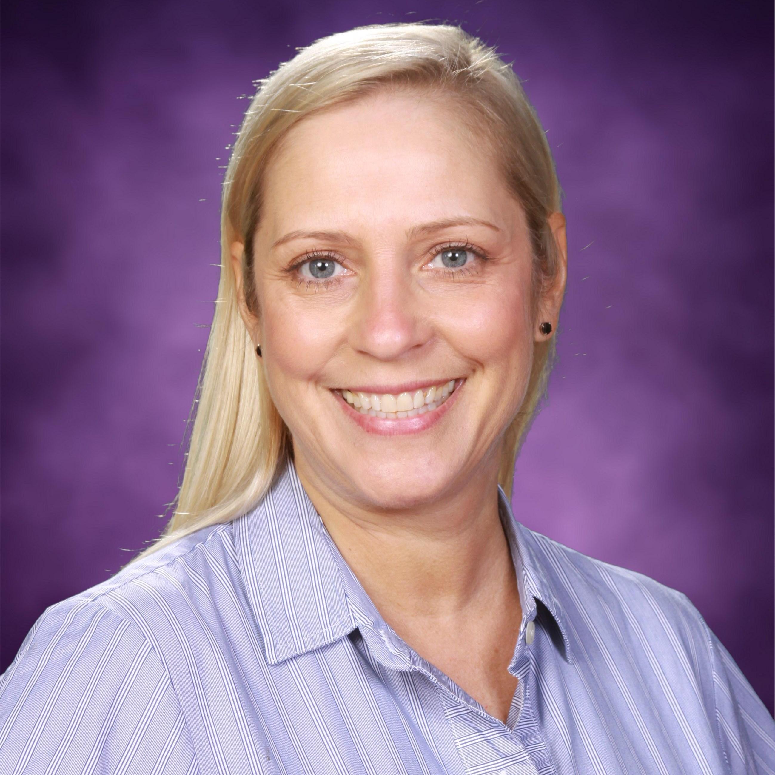 Heidi Hackbarth's Profile Photo