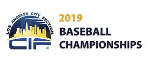 CIFLACS_Baseball-Championships_Logo_2019.jpg