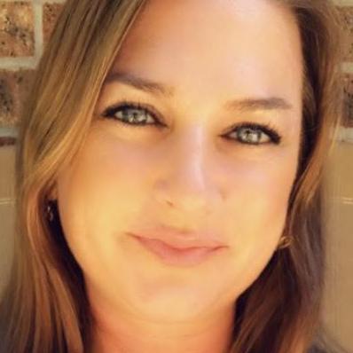 Danielle Whitworth's Profile Photo