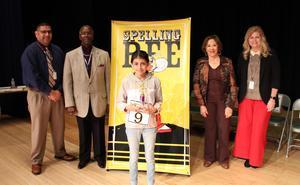 Spelling Bee 2019 (10).JPG