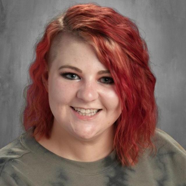 Tiana Butler's Profile Photo