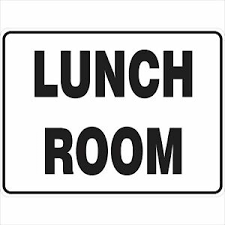 Free/Reduced Lunch Form Featured Photo