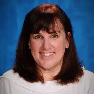 Heidi Lucas's Profile Photo