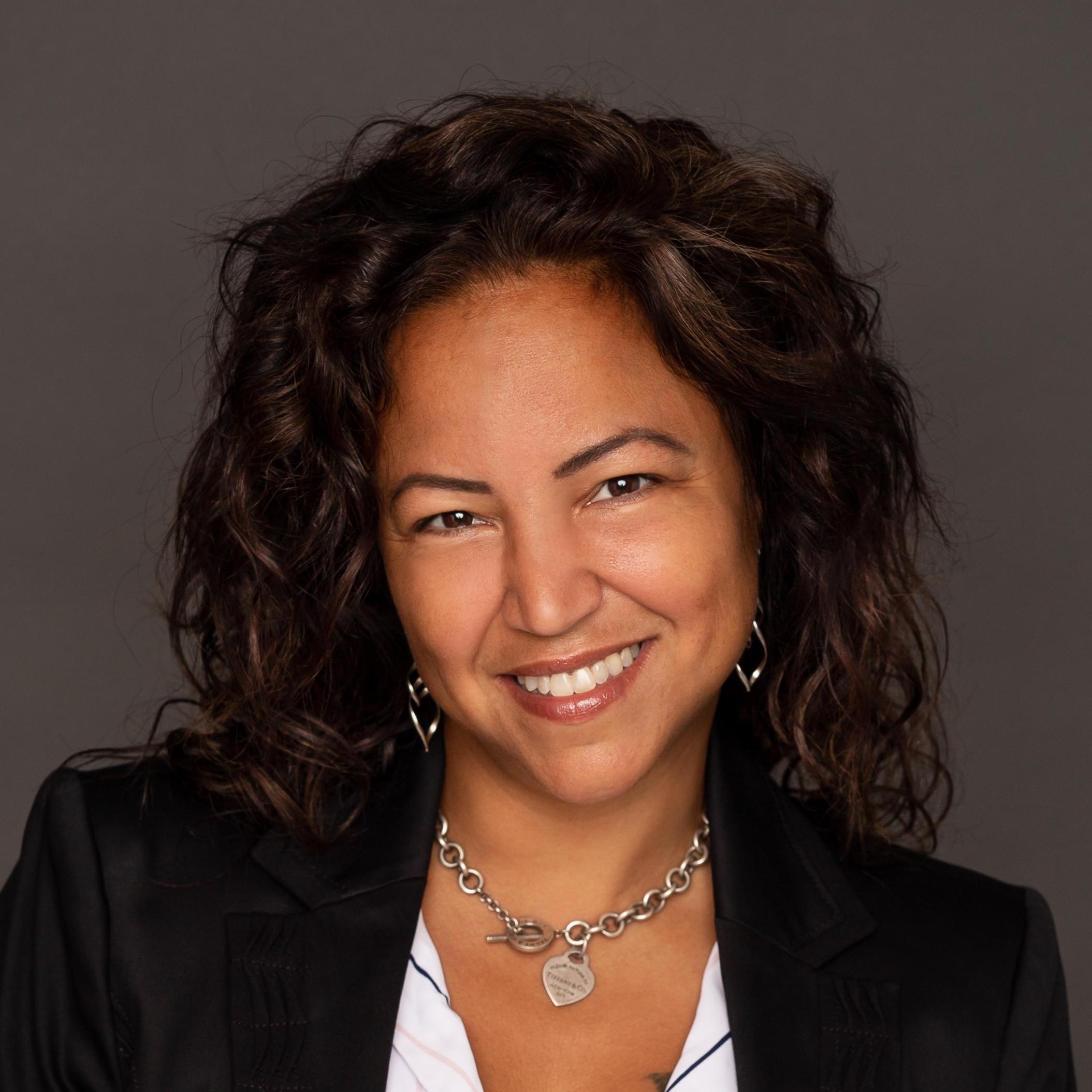 Valerie Ruiz's Profile Photo